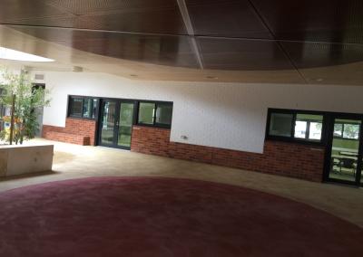 Highgate Primary School-4