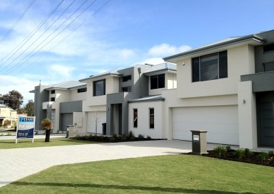 Innaloo Townhouses-1