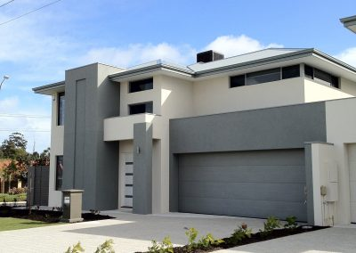 Innaloo Townhouses-3
