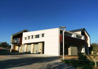 Mindarie Community Centre-4