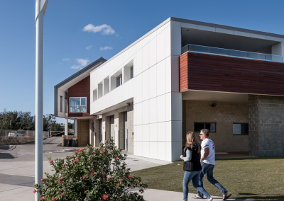 Mindarie Community Centre-5